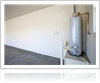 Comparing Gas & Electric Water Heater